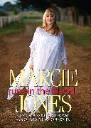 Cover-Bild zu Jones, Marcie: Runs in the Blood (eBook)