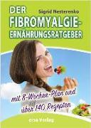 Cover-Bild zu Nesterenko, Sigrid: Der Fibromyalgie-Ernährungsberater