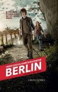 Cover-Bild zu Fabio Geda: Focurile din tegel (eBook)