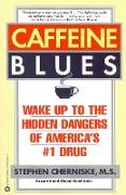 Cover-Bild zu Cherniske, Stephen: Caffeine Blues (eBook)