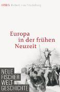 Cover-Bild zu Friedeburg, Robert von: Neue Fischer Weltgeschichte. Band 5
