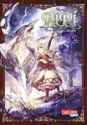Cover-Bild zu Rona: Alpi - The Soul Sender 2