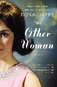 Cover-Bild zu Jaffe, Rona: The Other Woman