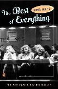 Cover-Bild zu Jaffe, Rona: The Best of Everything
