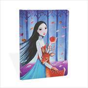 Cover-Bild zu Mila-Marquis-Kollektion. Süßes Erbarmen Midi liniert