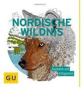 Cover-Bild zu Nordische Wildnis