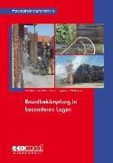 Cover-Bild zu Standard-Einsatz-Regeln: Brandbekämpfung in besonderen Lagen