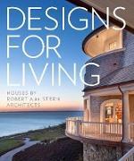 Cover-Bild zu Correll, Randy M.: Designs for Living