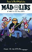 Cover-Bild zu Price, Roger: Rock 'n' Roll Mad Libs