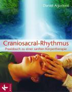 Cover-Bild zu Craniosacral-Rhythmus