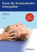 Cover-Bild zu Praxis der Kraniosakralen Osteopathie