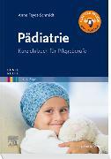 Cover-Bild zu BR Pädiatrie