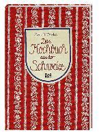 Cover-Bild zu Das Kochbuch aus der Schweiz von Christen, Hanns U.