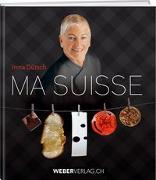 Cover-Bild zu Ma Suisse von Dütsch, Irma