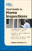 Cover-Bild zu eBook Graphic Standards Field Guide to Home Inspections