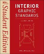 Cover-Bild zu eBook Interior Graphic Standards