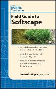 Cover-Bild zu eBook Graphic Standards Field Guide to Softscape
