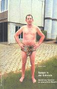 Cover-Bild zu Lenz, Pedro: Tarzan in der Schweiz