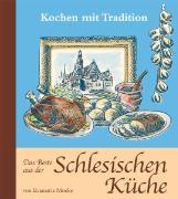 Cover-Bild zu Das Beste aus der schlesischen Küche