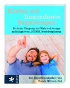 """Cover-Bild zu Kinder mit """"besonderen"""" Begabungen"""