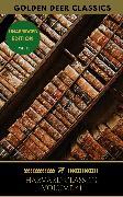Cover-Bild zu eBook Harvard Classics Volume 41