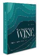 Cover-Bild zu World Atlas of Wine 8th Edition