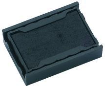 Cover-Bild zu TRODAT® Ersatzkissen, schwarz