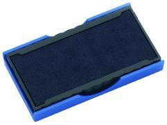 Cover-Bild zu TRODAT® Ersatzkissen, blau