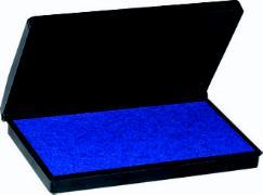 Cover-Bild zu TRODAT® Stempelkissen, 50 x 90 mm blau