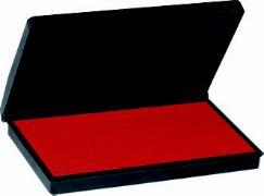Cover-Bild zu TRODAT® Stempelkissen, 50 x 90 mm rot