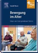 Cover-Bild zu Bewegung im Alter