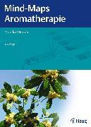 Cover-Bild zu Mind-Maps Aromatherapie