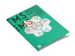 Cover-Bild zu Medizinertest TMS & EMS 2019 - Medizinisch-naturwissenschaftliches Grundverständnis