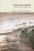 Cover-Bild zu Greene, Graham: Miezul lucrurilor (eBook)