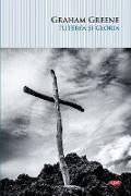 Cover-Bild zu Greene, Graham: Puterea si gloria (eBook)