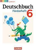 Cover-Bild zu Berchtold, Volker (Hrsg.): Adeamus! 3. Ausgabe B. Handreichungen für den Unterricht mit CD-ROM
