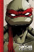 Cover-Bild zu Eastman, Kevin: Teenage Mutant Ninja Turtles: The IDW Collection Volume 1