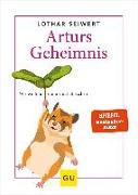 Cover-Bild zu Seiwert, Lothar: Arturs Geheimnis