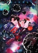 Cover-Bild zu Lemire, Jeff: Descender 05. Aufstand der Roboter
