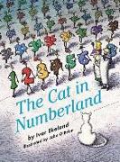 Cover-Bild zu Ekeland, Ivar: The Cat in Numberland