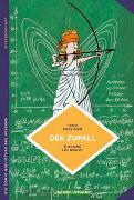 Cover-Bild zu Ekeland, Ivar: Der Zufall
