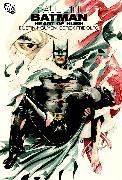 Cover-Bild zu Dini, Paul: Batman: Heart of Hush