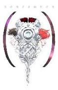 Cover-Bild zu Jeff Lemire: Descender: The Deluxe Edition Volume 1