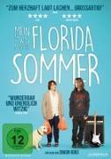 Cover-Bild zu Simon Bird (Reg.): Mein etwas anderer Florida Sommer