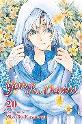 Cover-Bild zu Kusanagi, Mizuho: Yona Of The Dawn, Vol. 20