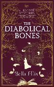 Cover-Bild zu Ellis, Bella: The Diabolical Bones