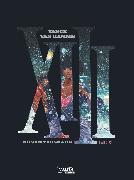 Cover-Bild zu Van Hamme, Jean: XIII Gesamtausgabe , Band 2
