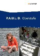 Cover-Bild zu P.A.U.L. D.. Schülerband