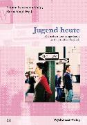 Cover-Bild zu Jugend heute (eBook) von Trautmann-Voigt, Sabine (Hrsg.)
