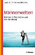 Cover-Bild zu Männerwelten (eBook) von Christ, Claudia